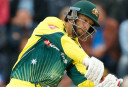 Wade key to Australia's Champions Trophy hopes