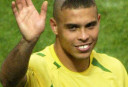 Ronaldo <br /> <a href='http://www.theroar.com.au/2015/10/16/the-worst-mos-in-sporting-history/'>The worst mos in sporting history</a>