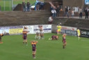 losers <br /> <a href='http://www.theroar.com.au/2015/09/02/how-to-lose-an-unloseable-rugby-league-match/'>Watch this centre singlehandedly lose the unloseable rugby league match</a>