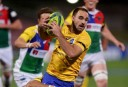 National Rugby Championship: Round 7 preview