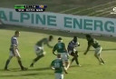 105-metretry <br /> <a href='http://www.theroar.com.au/2015/10/26/epic-105-metre-try-helps-wanganui-secure-meads-cup/'>Epic 105-metre try helps Wanganui secure Meads Cup</a>