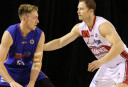 Adelaide-36ers