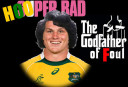 Hooper <br /> <a href='http://www.theroar.com.au/2015/10/07/the-defence-of-the-innocent-an-unofficial-transcript-of-the-michael-hooper-hearing/'>The defence of the innocent: An unofficial transcript of the Michael Hooper hearing.</a>