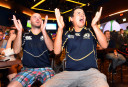Australia's top five best sports bars