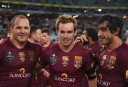 If State of Origin started today, here's who I'd pick