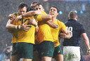 The solution to the shambles that is Australian rugby (Part 1)