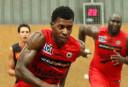 Perth Wildcats vs New Zealand Breakers: NBL live scores
