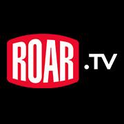Roar TV