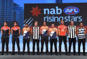 2015 AFL Draftees <br /> <a href='http://www.theroar.com.au/2015/11/19/the-complete-2015-afl-draft-order-every-clubs-picks-in-this-years-draft/'>UPDATED: The complete 2015 AFL Draft order - every club's picks in this year's draft</a>
