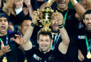 All Blacks <br /> <a href='http://www.theroar.com.au/2015/11/01/five-talking-points-from-the-rugby-world-cup-final/'>Five talking points from the Rugby World Cup final</a>
