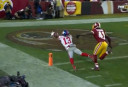 Odell Beckham Jnr takes another stunner