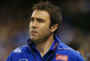 Leppitsch sacked, Brad Scott should be next