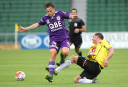 If I was A-League King for a day of Glory…