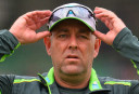 Teflon man? A critical look at Darren Lehmann's coaching tenure