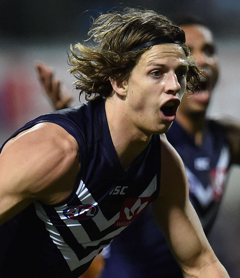 Fyfe-Fremantle-AFL