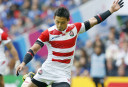 Goromaru <br /> <a href='http://www.theroar.com.au/2015/11/04/reds-sign-japanese-world-cup-hero-goromaru-for-2016-season/'>Reds sign Japanese World Cup hero Goromaru for 2016 season</a>