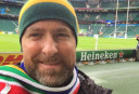 Harry Jones <br /> <a href='http://www.theroar.com.au/2015/11/17/losing-in-london-a-springboks-fans-long-day-in-the-city/'>Losing in London: A Springboks fan's long day in the city</a>