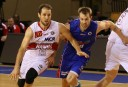 Adelaide 36ers vs Illawarra Hawks live stream: How to watch the NBL semi-finals on TV or online