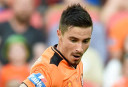 Jamie Maclaren signs for FC Darmstadt – wait, who?