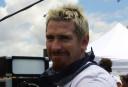 Jason Akermanis <br /> <a href='http://www.theroar.com.au/2015/11/14/will-jason-akermanis-get-his-coaching-chance/'>Will Jason Akermanis get his coaching chance?</a>