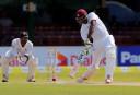 Pakistan vs West Indies highlights: International Cricket, 3rd T20 scores