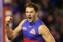 "Bulldogs and GWS stake their claims for Premiership glory, but ""Fourthorn"" still lurks"