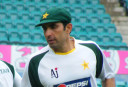 Pakistan vs West Indies: International cricket, 2nd Test – Day 2 live scores