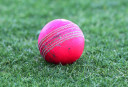 Pink-ball Test 'unlikely' for 2019 Ashes
