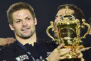 Rugby's year in review: 2015