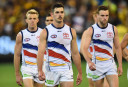 Taylor Walker <br /> <a href='http://www.theroar.com.au/2015/11/16/captain-tex-the-man-to-give-adelaide-finals-football/'>Captain Tex: The man to give Adelaide finals football</a>