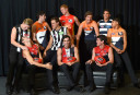 The top ten picks of the 2015 AFL Draft <br /> <a href='http://www.theroar.com.au/2015/11/19/the-complete-2015-afl-draft-order-every-clubs-picks-in-this-years-draft/'>UPDATED: The complete 2015 AFL Draft order - every club's picks in this year's draft</a>