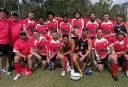 North America's rugby league revolution
