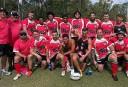 image1 <br /> <a href='http://www.theroar.com.au/2015/11/27/north-americas-rugby-league-revolution/'>North America's rugby league revolution</a>