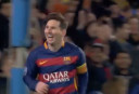 Ronaldo Messi shows competition trumps everything else