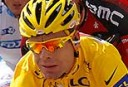 Tour de France crack down on motors