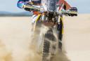 Dakar-Toby-Price-2(tall) <br /> <a href='http://www.theroar.com.au/2015/12/22/meet-toby-price-aussie-taking-dakar-rally/'>Meet Toby Price: An Aussie taking on the Dakar Rally</a>