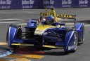 Formula E and why manufacturers aren't your friends
