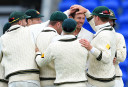 Australia's most terrifying attack could light up the Ashes