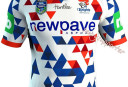 Knights 9s <br /> <a href='http://www.theroar.com.au/2015/12/09/auckland-nines-jerseys-good-bad-meh/'>Auckland Nines jerseys: The good, the bad, and the meh</a>