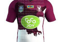 Manly 9s <br /> <a href='http://www.theroar.com.au/2015/12/09/auckland-nines-jerseys-good-bad-meh/'>Auckland Nines jerseys: The good, the bad, and the meh</a>