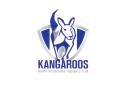 North Melbourne Football Club Kangaroos Logo <br /> <a href='http://www.theroar.com.au/2015/12/03/majak-daw-found-not-guilty-on-rape-charges/'>Majak Daw found not guilty on rape charges</a>