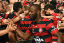 Analysing the winners and losers of the A-League draw