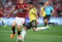 A-League Phoenix lose to Sydney club side