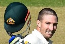 It's official: Paine, Marsh and Bancroft bolt into Australia's Ashes squad