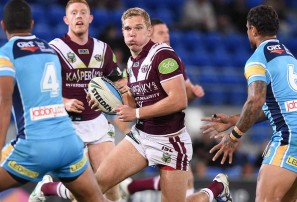 How the NRL is holding us to ransom over the NYC