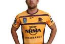 broncos 9s <br /> <a href='http://www.theroar.com.au/2015/12/09/auckland-nines-jerseys-good-bad-meh/'>Auckland Nines jerseys: The good, the bad, and the meh</a>