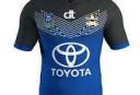 cowboys 9s <br /> <a href='http://www.theroar.com.au/2015/12/09/auckland-nines-jerseys-good-bad-meh/'>Auckland Nines jerseys: The good, the bad, and the meh</a>