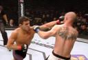 Rafael dos Anjos vs Donald Cerrone <br /> <a href='http://www.theroar.com.au/2015/12/20/watch-ufc-fight-night-highlights-rafael-dos-anjos-vs-donald-cowboy-cerrone/'>Watch UFC Fight Night highlights: Rafael dos Anjos vs Donald 'Cowboy' Cerrone</a>