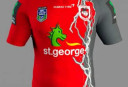 dragons 9s <br /> <a href='http://www.theroar.com.au/2015/12/09/auckland-nines-jerseys-good-bad-meh/'>Auckland Nines jerseys: The good, the bad, and the meh</a>