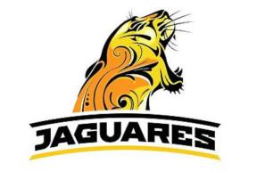 Moyano hat-trick lifts Jaguares to big win